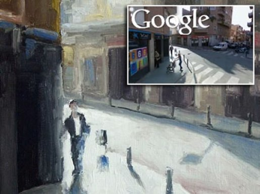 bill-guffey-google-streetview-painter.jpg