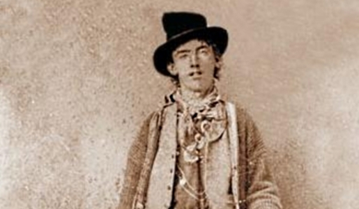 hot the Dead, Billy the Kid, In 1879, Billy the Kid offered Images ...