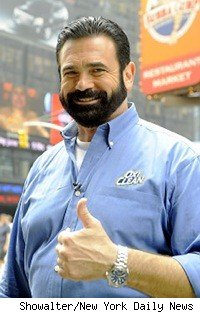 billy_mays.jpg