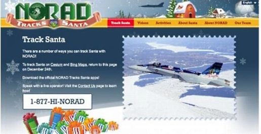 bing-santa-tracker