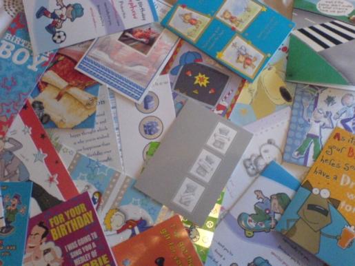 birthday-cards.jpg