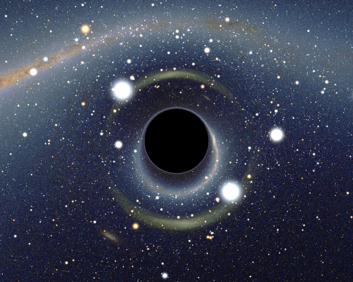 black-hole.png