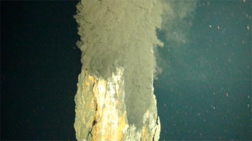 black-smoker-underwater-vent.jpg