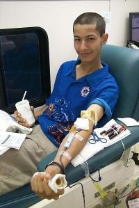 blood_donation.jpg
