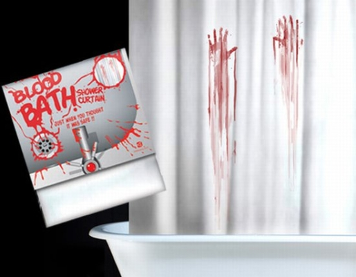 bloody-shower-curtain.jpg