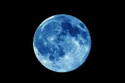 blue-moon.jpg