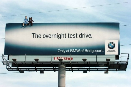 bmw-billboard-scare.JPG