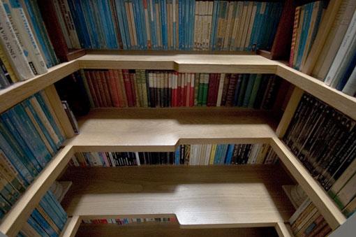 bookstair.jpg