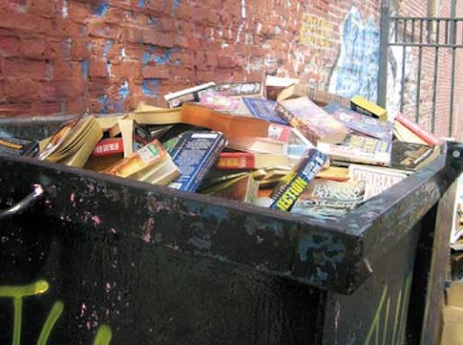 borders-dumpster-books.jpg