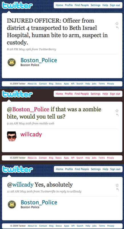 boston-police-zombie-attack.jpg
