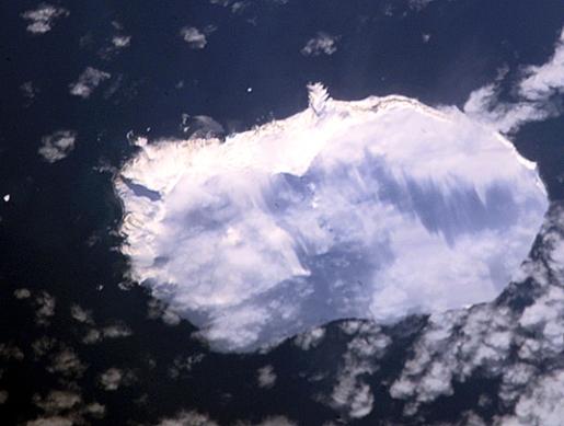 bouvet_island-aerial_photo.jpg