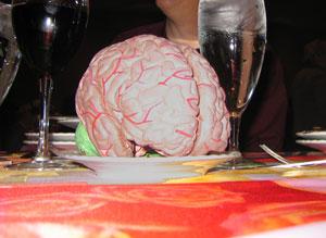 brainclot.jpg
