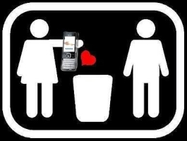 breakupviasms.jpg