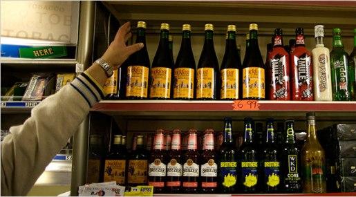 buckfast-wine.jpg