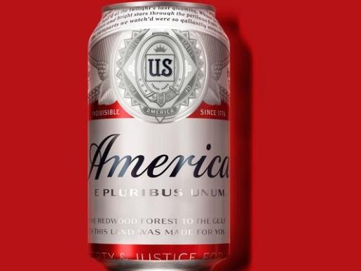 budweiser-america-beer