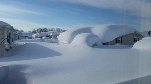 buffalo-snow-storm-record