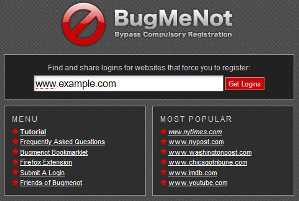 bugmenot-disposable-logins.jpg