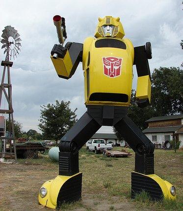 bumblebee-transformer.jpg