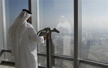burj-dubai-closed.jpg