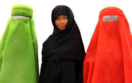 burka-barbie.jpg
