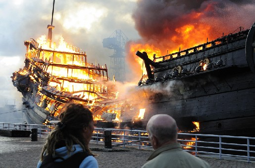 burning-replica-ship.jpg