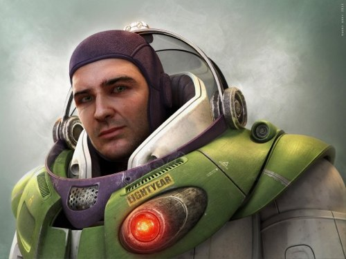 buzz-lightyear-real.jpg