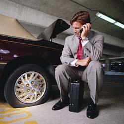 calling-flat-tire.jpg