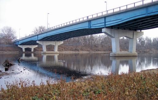 camden_bridge.jpg