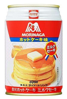 http://www.popfi.com/wp-content/uploads/canned-pancakes.jpg