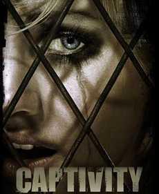 captivity.JPG