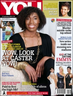 caster_semenya-you_mag.jpg