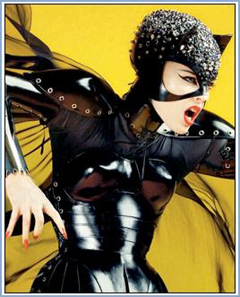 catwomancloseup.jpg