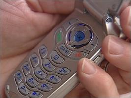 cell-phone.jpg