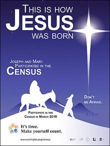 census-jesus1.jpg