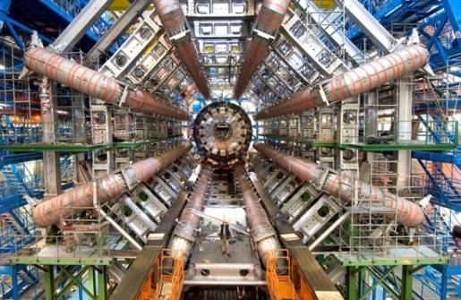 cern_large-hadron-collider.jpg