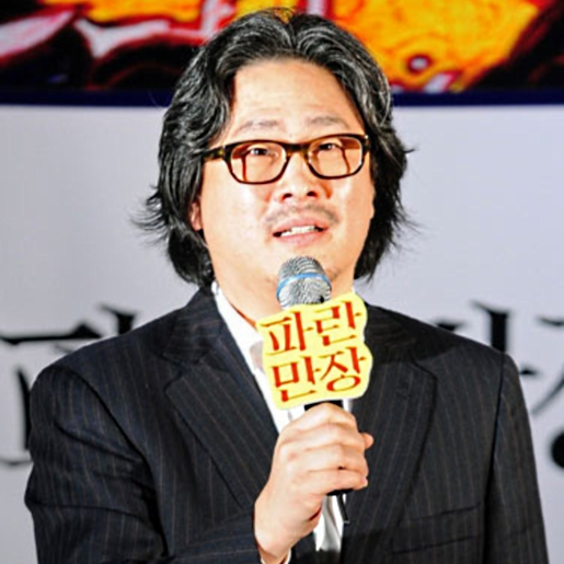 park chan wook thirst
