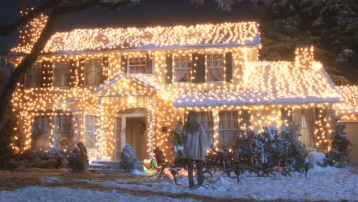 christmas-vacation-griswold-house.jpg