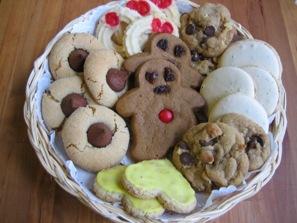 christmas_cookies_plateful.JPG
