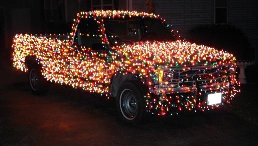 christmas_truck.jpg