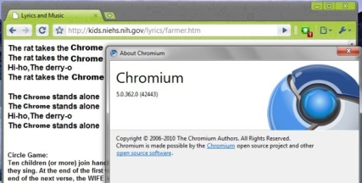 chrome-pwn2own.jpg