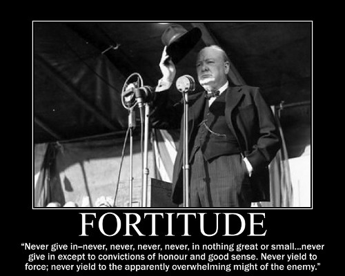 churchill-fortitude.jpg