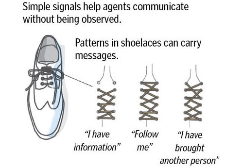 cia-shoelaces.jpg