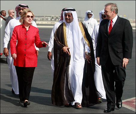 clinton-qatar.jpg