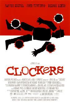 clockers1.JPG