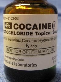 cocaine_hydrochloride.jpg