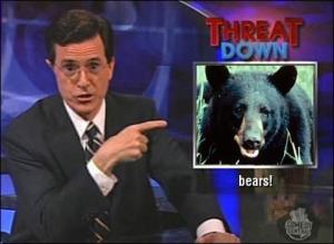 colbert-bears-threatdown.jpg