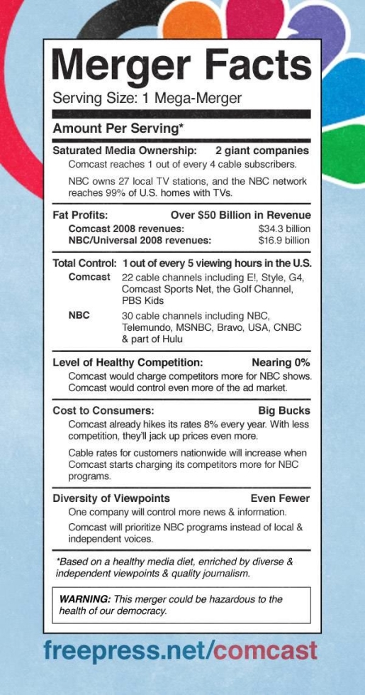 comcast-nbc.jpg