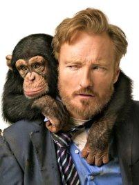 conan-monkey.jpg