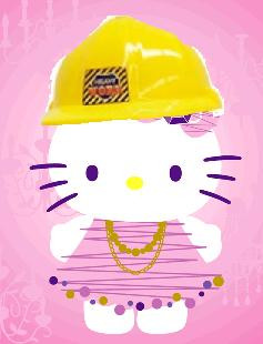 constructionkitty.JPG