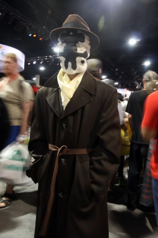 cosplay_007_full.jpg